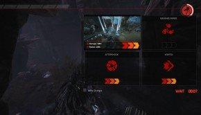 Evolve Gameplay footage shows Kraken in action