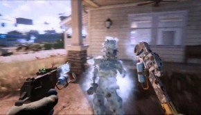 First gameplay trailer of for Dead Island 2 reveals dual-wield, cryo weapons and more
