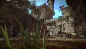 Gameplay trailer for Ghost of a Tale sees mouse on a quest in a medieval world