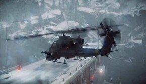 Infamous: First Light Gamescom trailer, screenshots and Battle Arenas unveiled