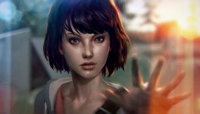Life is Strange, episodic adventure game, from Remember Me developers  (2)