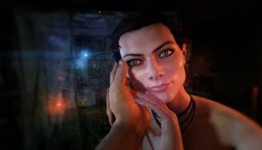 Metro Redux trailer, screenshots mark post-apocalyptic FPS' launch in North America