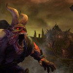 Saints Row Gat Out of Hell revealed with trailer and images + Saints Row IV Re-Elected heads to Xbox One, PS4 (4)