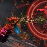 Saints Row Gat Out of Hell revealed with trailer and images + Saints Row IV Re-Elected heads to Xbox One, PS4 (5)