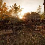 State of Decay heading to Xbox One in 2015 (1)