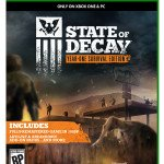 State of Decay heading to Xbox One in 2015 (6)