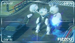 Sunset Overdrive trailer, screenshots introduce assorted enemies; Xbox One Bundle announced