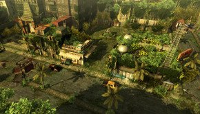 Wasteland 2 probably delayed to September