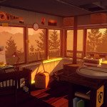 Watch the debut trailer of Firewatch, mysterious first-person title from Campos Santos   (3)