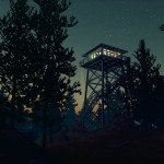 Watch the debut trailer of Firewatch, mysterious first-person title from Campos Santos   (5)