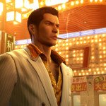 Yakuza 0 heads to PS3, PS4; first screenshots here (1)