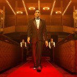 Yakuza 0 heads to PS3, PS4; first screenshots here (3)