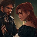 Assassin's Creed Unity screenshots show well-dressed Arno and some co-op action  (5)