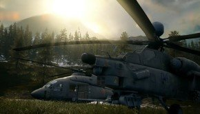Battlefield 4: Final Stand Official reveal trailer illustrates new maps