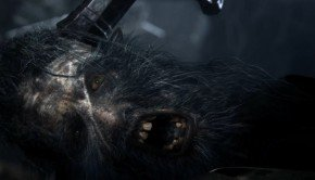 Bloodborne gets new trailer confirming Japan release date