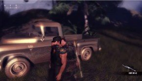 """Death to Spies 3 gameplay video reveals new location– """"Black Book"""""""