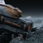 Destiny live-action trailer sees fireteam battling aliens on Earth, Mars, Venus and the Moon