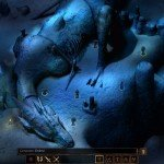 Icewind Dale Enhanced Edition coming to PC, ISO and Android (1)