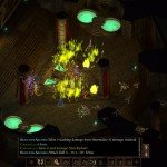 Icewind Dale Enhanced Edition coming to PC, ISO and Android (4)