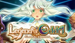 JC Planet Bringing Back Legend of Edda as Global Edition