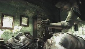 New Bethesda video shows delicious way to make terrifying sounds