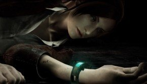 Resident Evil: Revelations 2 – First Trailer, screenshots and details