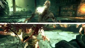 Shadow Warrior trailer, screenshots hail forthcoming launch on Xbox One, PS4