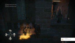 Styx: Master of Shadows – Attack of the Clone Trailer reveals tactical opportunities