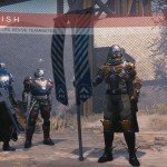 Take a closer look at Exodus Blue Map in this new Destiny gameplay video
