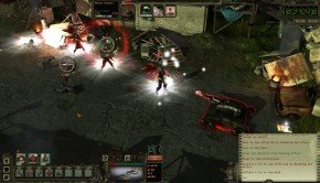 Wasteland 2 launch trailer is here, depicts what you get