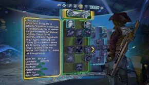 Watch these Videos to learn everything about Borderlands The Pre-Sequel