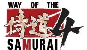 Way of the Samurai 4 heads to PC later this year