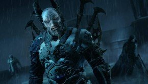 Xbox 360, PS3 versions of Middle-earth: Shadow of Mordor postponed to November