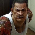 Yakuza 0 screenshots showcase characters from the crime saga (17)
