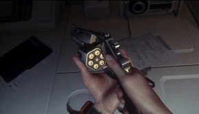 Are you ready to survive this Alien: Isolation launch trailer