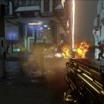 Call of Duty Advanced Warfare PC requirements revealed; new multiplayer trailer unleashed
