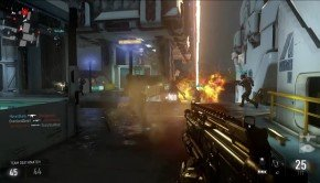 Call of Duty: Advanced Warfare PC requirements revealed; new multiplayer trailer unleashed