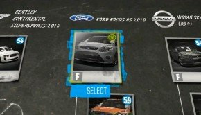 Customisation is king in this trailer for The Crew