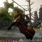 Dragon Age Inquisition PC Screenshots accompany System Requirements announcement (1)