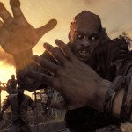 Dying Light Xbox 360, PS3 versions canned