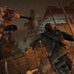 Dying Light trailer shows off 'Be the Zombie' mode (1)