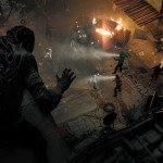 Dying Light trailer shows off 'Be the Zombie' mode (2)