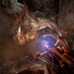 Evolve's Big Alpha begins On Xbox One and PlayStation 4 This Month (3)