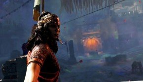 Far Cry 4 trailer reveals new villain + Season Pass detailed