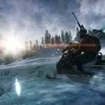 First Details and new screenshots of Battlefield 4 Final Stand Expansion  (2)