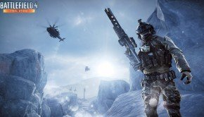 First Details and new screenshots of Battlefield 4 Final Stand Expansion  (3)