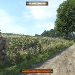Gorgeous Screenshots from the Kingdom Come Deliverance Early Alpha (6)