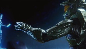 Halo 2 Anniversary launch trailer showcases new cinematic cutscenes