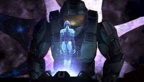 Halo: The Master Chief Collection goes Gold; celebrate with these images