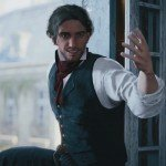 Meet the voice actors of Assassin's Creed Unity cast